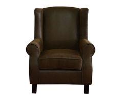"Fotel ""Tupa"", 91 x 76 x 102 cm"