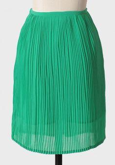 #Ruche                    #Skirt                    #limerick #pleated #skirt #ShopRuche.com            limerick pleated skirt at ShopRuche.com                                       http://www.seapai.com/product.aspx?PID=493492