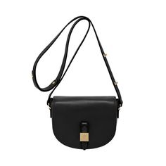 Tessie Small Satchel