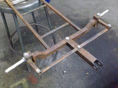 Resultado de imagen para wagon steering kit