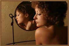 Secretele frumuseții femeilor trecute de 40: imitând tinerețea... - Fasingur