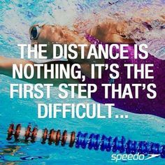 Competitive swimming, synchronized swimming, keep swimming, swimming memes, Swimming Motivation, Fitness Motivation, Morning Motivation, Sport Motivation, Triathlon Motivation, Swimming Memes, Keep Swimming, Swimming Funny, Swimming Pools