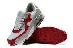 superior quality ce5c4 3e221 Air Max 2014, Nike Air Max, Nike Running, Nike Women, Baskets,