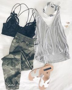 312b56c81b6 Shop My Instagram. Fall Transition OutfitsCasual Summer OutfitsSpring ...