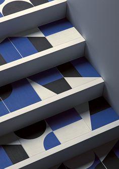 Academy Tiles   Sydney & Melbourne   Tiles & Mosaics   Ceramic   Glass…
