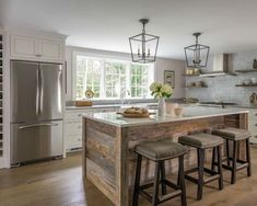 Image result for farm kitchen ideas