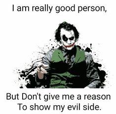 Choose me or loose me its ur choice. Heath Ledger Joker Quotes, Best Joker Quotes, Joker Heath, Badass Quotes, Joker Batman, Gotham Batman, Batman Art, Batman Robin, Dark Quotes