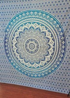 Buy Wall Hanging Tapestry   Wall Tapestry USA   Canada – Page 3 – TheNanoDesigns