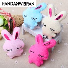 2017 New arrival Baby doll with Toys for kid gifts play soft plush stuffed rabbit sleeping. Click visit to buy