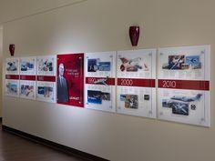 Recent Aviation Work   Greteman Group