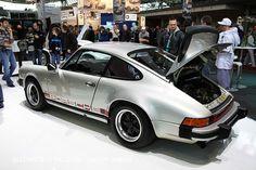 awesome Retro Classics world of classic automobiles 2013 Porsche 2017 Check more at http://carsboard.pro/2017/2016/12/17/retro-classics-world-of-classic-automobiles-2013-porsche-2017/