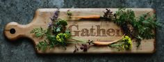 gather restaurant love the aesthetic and food at Gather in Berkeley  #designsponge #dssummerparty