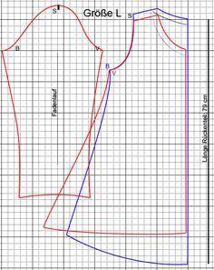 35 Ideas For Sewing Women Tunic Inspiration Free Printable Sewing Patterns, Boys Sewing Patterns, Beginner Sewing Patterns, Sewing Kids Clothes, Barn, Underwear, Women Tunic, Google Translate, Clothing Ideas