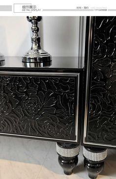 商品详情 Vase, Metal, Furniture, Home Decor, Decoration Home, Room Decor, Metals, Home Furnishings, Vases