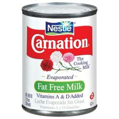 Carnation Carnation Evaporated Fat Free Milk, 12-Ounce Cans (Pack of 24) *** More forbidden discounts at the link of image : Baking supplies