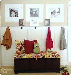 Home Made Modern: An Organized 2012: Part Deux
