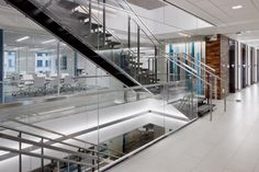 Gallery - OCL Architectural Lighting