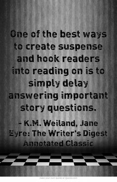 As part of the Writer's Digest Annotated Classics series, this edition of Jane Eyre features hundreds of insightful annotations from writing instructor and author K.M. Weiland. Explore the craft and technique of Jane Eyre through the lens of a writer, and learn why and how Bronte made the choices she did while writing her iconic novel. The techniques learned from the annotations and accompanying study guide will aid in the crafting of your own celebrated works of fiction.