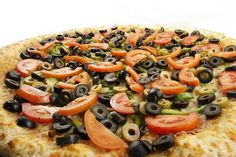 Pizza Prince