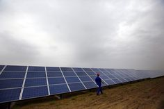 Can we really get to 100% renewable energy?