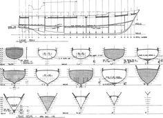 ferro-cement-boat-building-image-0024-1.gif (1637×1192)