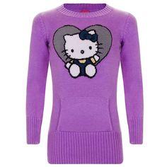 hello kitty kids dress | Hello Kitty | Pinterest | Hello kitty ...