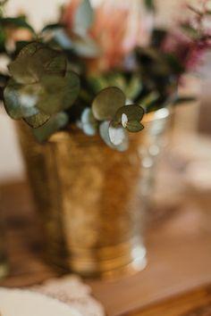 Moscow Mule Mugs, Candle Holders, Candles, Tableware, Wedding, Valentines Day Weddings, Dinnerware, Tablewares, Porta Velas