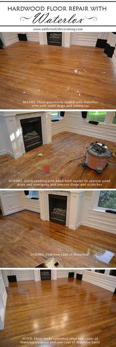 22 Best Wood Floor Repair Images In 2019 Hardwood Floor