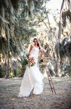 3e3e2ab2756 Best Wedding Backdrop Floral Inspiration Ideas