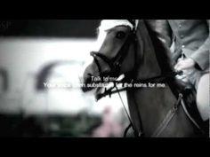 A Horse's Prayer - YouTube