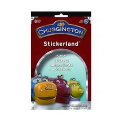 famous architecture world famous and wall decals on pinterest chuggington muurstickers loungeset 2017
