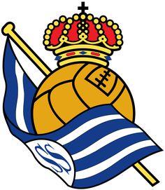 Real Sociedad http://www.footballyze.com/team/Real%20Sociedad