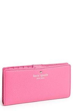 Kate Spade New York \