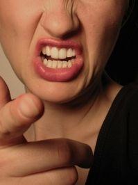 5 irritaties op kantoor die je productiviteit zomaar kunnen verhogen... doe er je voordeel mee!