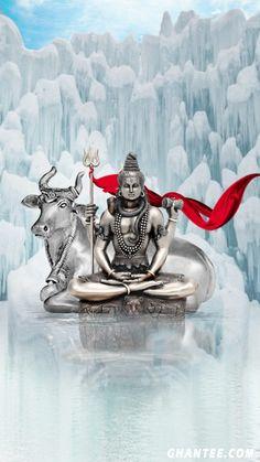 Ganesh Wallpaper, Lord Shiva Hd Wallpaper, Photos Of Lord Shiva, Lord Shiva Hd Images, Ganesh Images, Lord Ganesha Paintings, Lord Shiva Painting, Shiva Meditation, Lord Shiva Statue