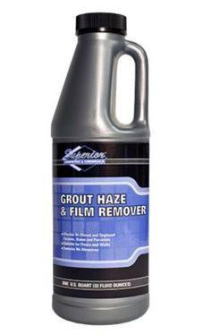 Haze Remover Qt