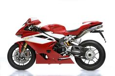 MV Agusta F4 R Corsa Corta 2012 Motorcycle review, full specification, HD picture, price