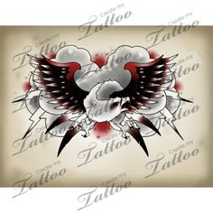 Cherokee Indian Symbols Tattoos    images tribal back tattoos for cherokee tribal tattoos. cherokee Books Worth Reading   tattoos picture tribal back tattoos