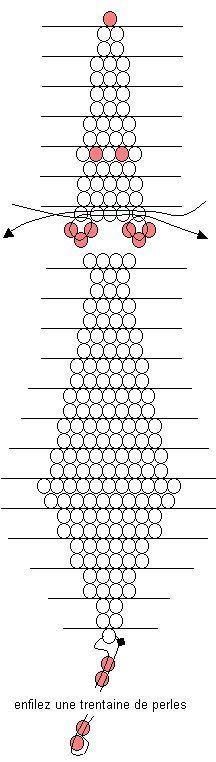 45119df4d1560a4cc0df065829d15c40.jpg (216×762)
