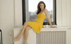 Download Emmy Rossum pics from Natural Health (MarchApril  2028×1141 Emmy Rossum Wallpapers (54 Wallpapers)   Adorable Wallpapers