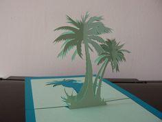 Chantal's CrazyCards: Cartes kirigami à 180° - Cahier de Kirigami No. 15 - Editions Love Paper
