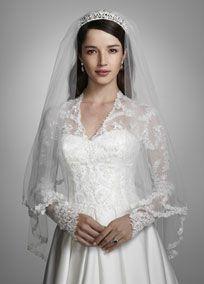 $199 David's bridal