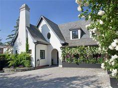 Single Family Home for sales at House And Garden Showcase 31 Alderbrook Drive, Toronto, ON Canada Toronto Houses, Toronto Condo, Windsor, English Inn, Geothermal Energy, Sarah Richardson, New Condo, Luxury Homes, Real Estate