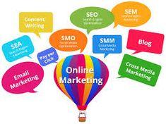 Affordable Online Marketing Los Angeles