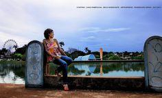 "https://flic.kr/p/NEdkyJ | El Muro Filosofal . Fotografias . Artx  (169) | Fotografias relaccionadas con ""El Muro Filosofal"" Imagenes diversas que de alguna manera forman parte de la historia / JL Rodriguez Udias . Artexpreso . Fotografia . Belo Horizonte, Brasil .. #artexpreso #BUBOK #rodriguezudias LINK: www.bubok.es/…/EL-MURO-FILOSOFAL-una-historia-extrao… / *Photochrome Artwork .. JLRU. Dic 2016"