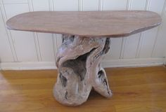 Furniture: Magnificent Driftwood Color Coffee Table Also Make Your Own Driftwood Coffee Table from 4 Tips In Selecting Suitable Driftwood Coffee Table