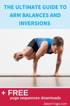 77 Best Yoga Teacher Training Images In 2020 Advanced Yoga Yoga Teacher Training Yoga Teachers