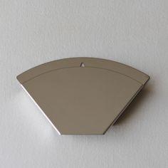 Coffee filter holder by Jonas