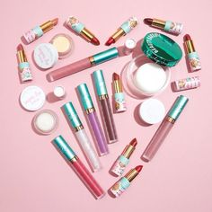 Various beauty bakerie lip products! This gif was created by beauty photographer brianna levay Motion Photography, Photography Branding, Photography Editing, Still Life Photography, Beauty Photography, Creative Photography, Product Photography, Photography Ideas, Lemy Beauty