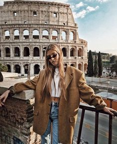 48 Ideas Photography Travel Rome For 2019 Rome Outfits, Italy Outfits, Rome Photography, Travel Photography, Fashion Photography, Rome Travel, Italy Travel, Italy Vacation, Paris Travel